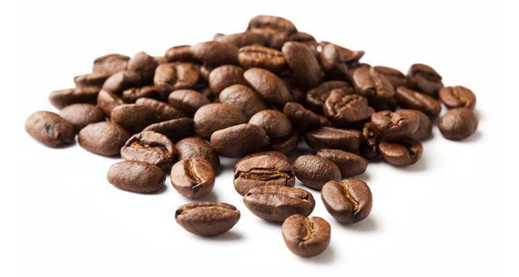 Ce este cofeina? Aliat sau dusman?