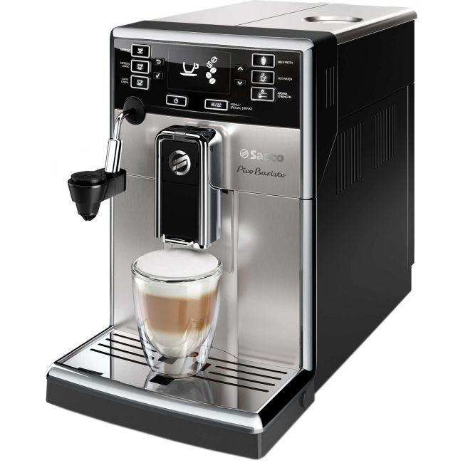 Espressor automat Philips Saeco PicoBaristo HD8924/09
