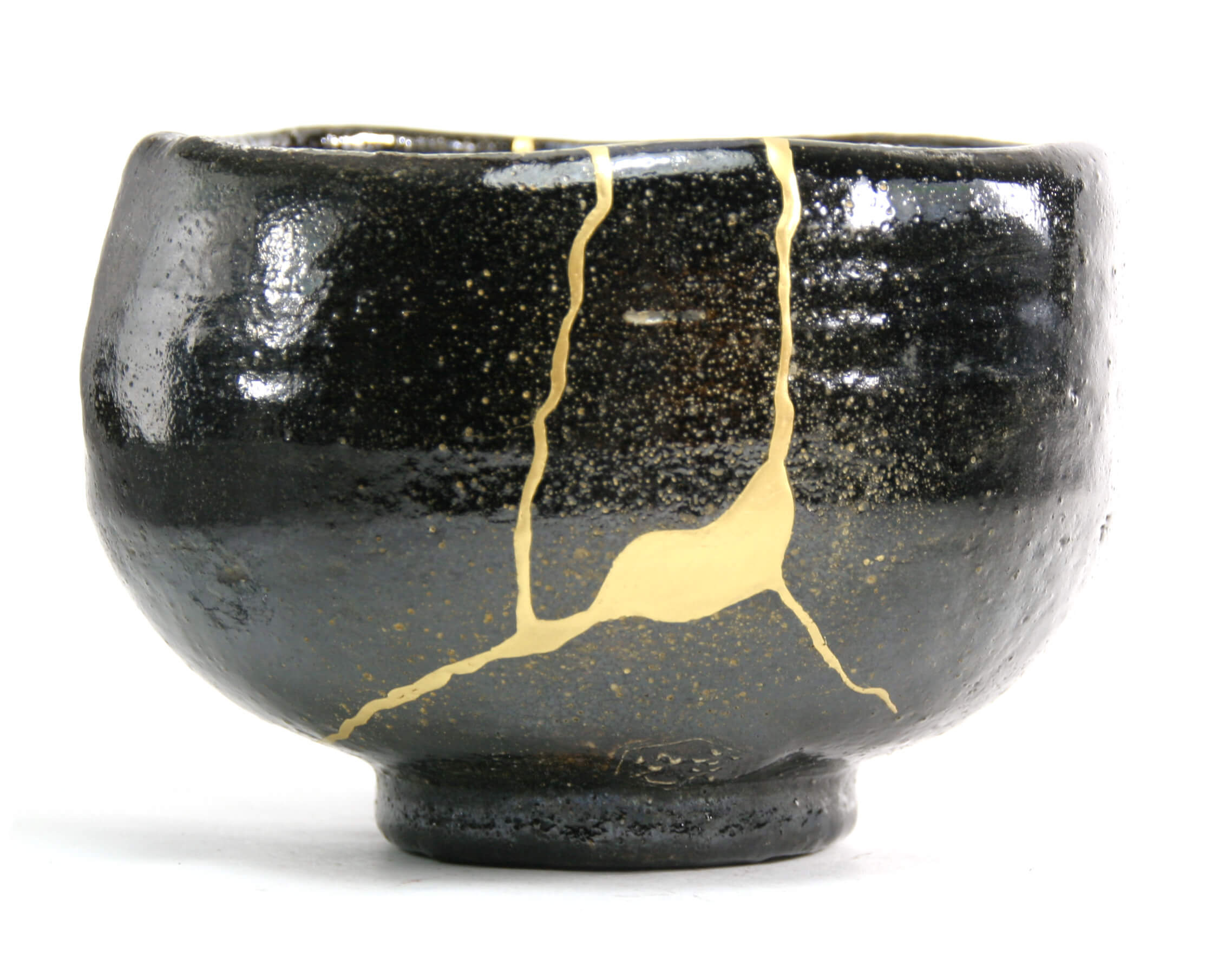 The Kintsugi The New Trend Of Personal Development And