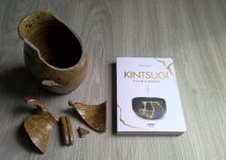 Kintsugi, the Art of Resilience: Reader reviews