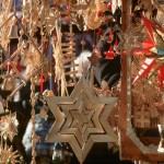 Marché de Noel à Nuremberg