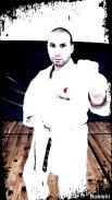 bubishi - pizap.com10.70330694969743491377807843090
