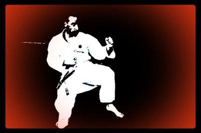 salva-bubishi-kumite-offensive