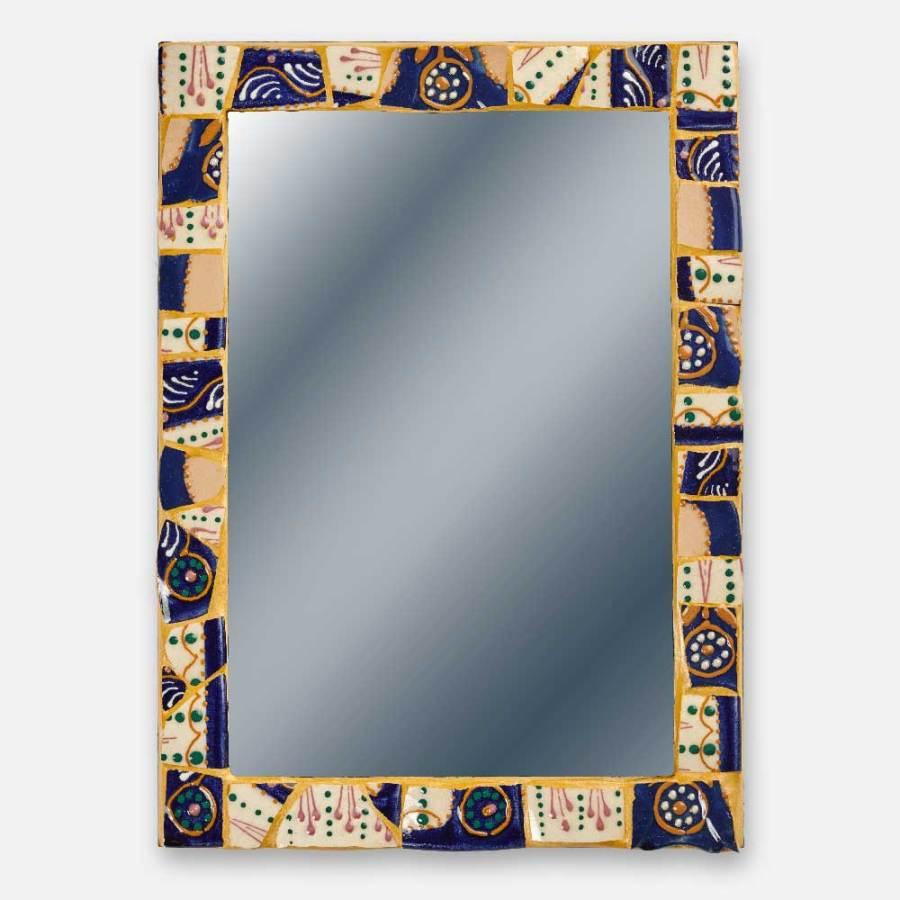 Miroir Henriot