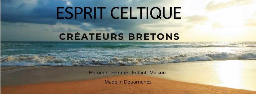Selection automnale Esprit Celtique