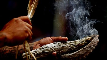 The-Art-of-Smudging-1024x579