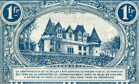 monnaie-mobazillac-1-franc