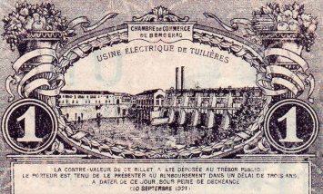 monnaie-usine-tuilieres-un-franc