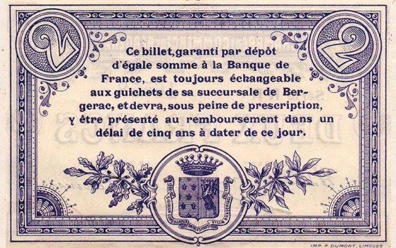 papier-monnaie-banque-de-france