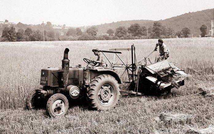poudrerie-mauzac-tracteur