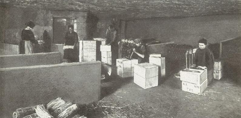 salle-expedition-vins
