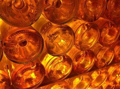 bouteilles-chateau-monbazillac