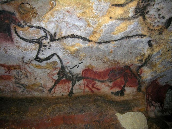 Prehistoric-Sites-Decorated-Caves-Vezere-Valley-108435