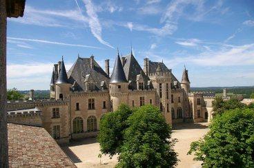 chateau-de-montaigne-periode-moderne