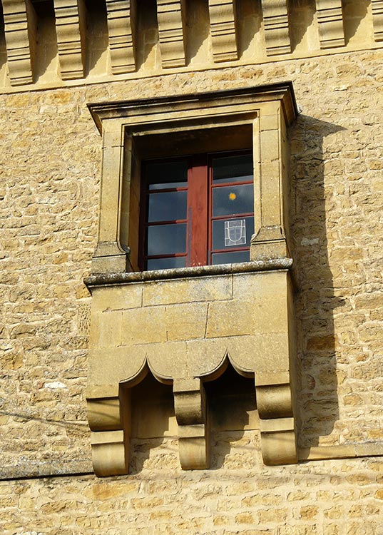 lalinde-chateau-sauveboeuf-fenetre
