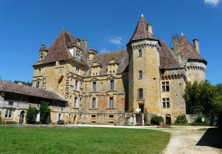 lanquais-chateau-01