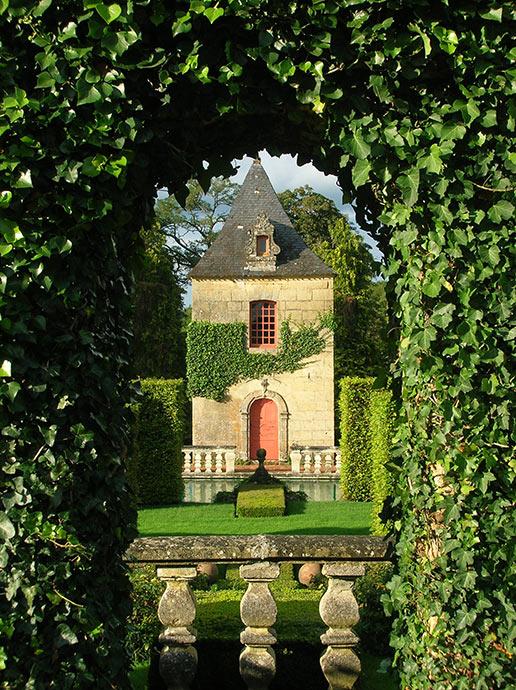 manoir-jardins-eyrignac-dordogne