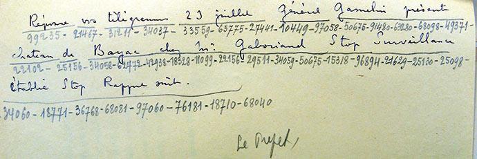 telegramme-chiffre-chateau-bayac-gamelin
