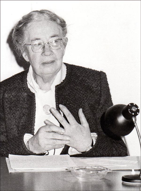 madeleine-bonnelle-conference-sarlat-1980