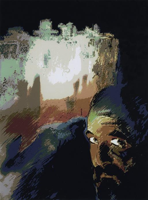 peinture_jacques_saraben_3