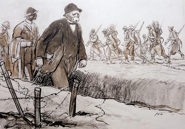 sem-caricaturiste-clemenceau