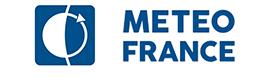 Consultez les prévisions météorologiques du département de la Dordogne en Périgord sur le site METEO FRANCE