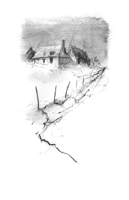 Douceur-des-Choses-Maison