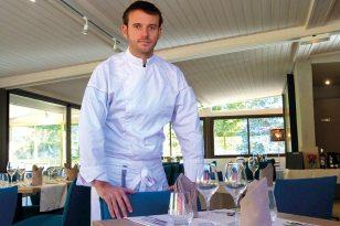 Christian-Borini-Restaurateur