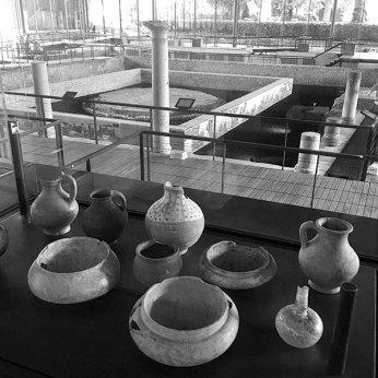 musee-vesuna-vestiges-domus-gallo-romain