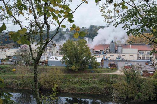 usine-de-rottersac-1