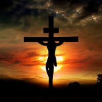 Pourquoi suis-je chrétienne ?