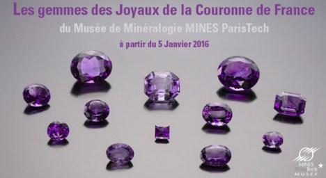 MINES PARIS TECH ESPRIT JOAILLERIE 9