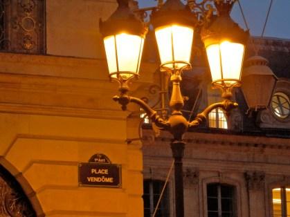 MOON LIGHT PLACE VENDÔME ESPRIT JOAILLERIE 24