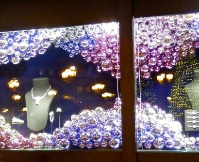 MOON LIGHT PLACE VENDÔME ESPRIT JOAILLERIE 48