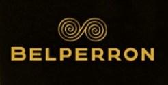 BELPERRON ESPRIT JOAILLERIE 1