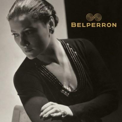 BELPERRON ESPRIT JOAILLERIE 2