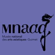 esprit-joaillerie-jade-musee-guimet-38