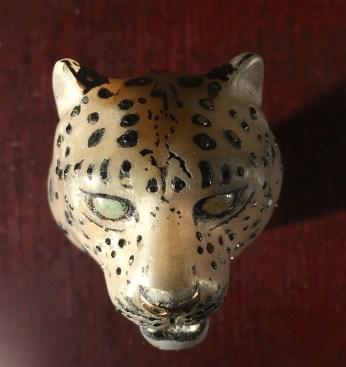 """""""Panthera Tigris Altaica"""""""