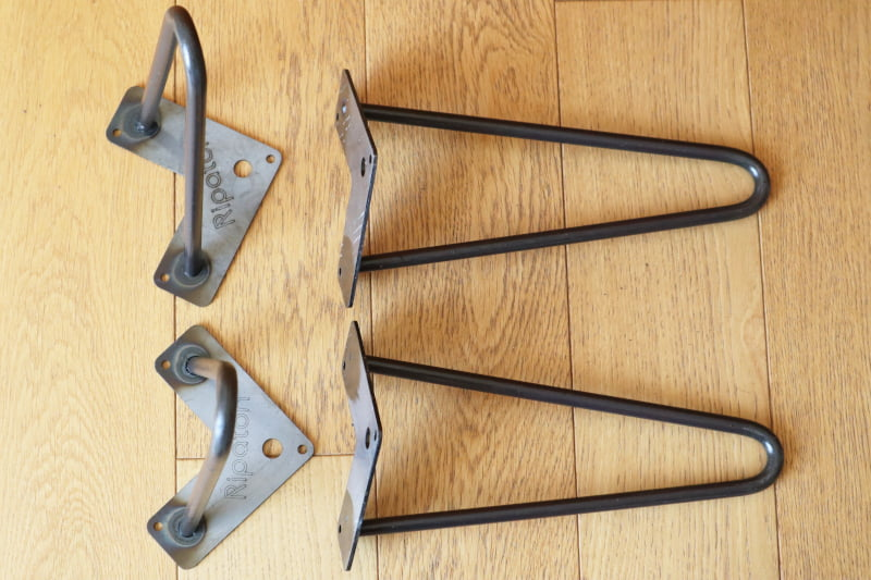 4 original ripaton