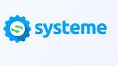 Système IO Le logiciel tout en un