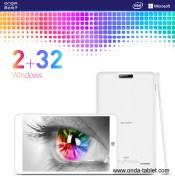 Onda_V820w_Win8_Tablet_01