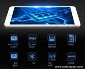 Onda_V820w_Win8_Tablet_04