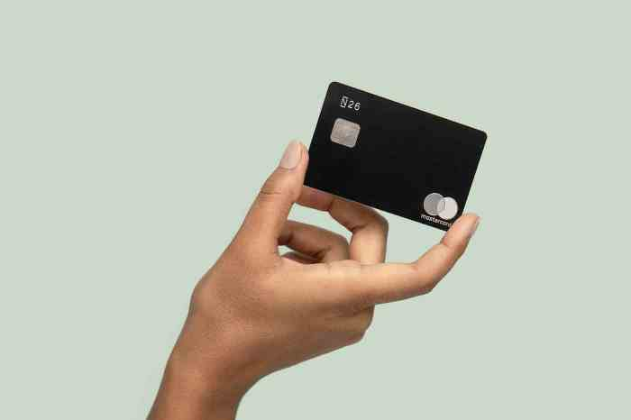 N26 banque internationale