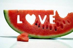amour c'est quoi