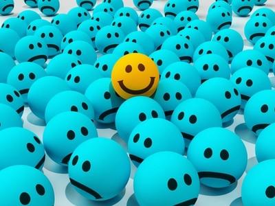 self-awareness-voie-du-bonheur