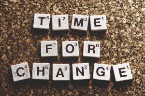 Comment le développement a changé ma vie