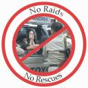 no_raids_logo-11.jpg