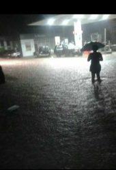 floods00
