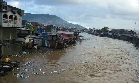 floods04