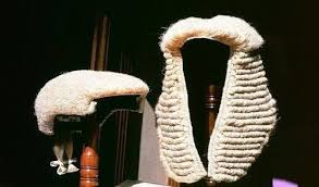 court strikes out eze